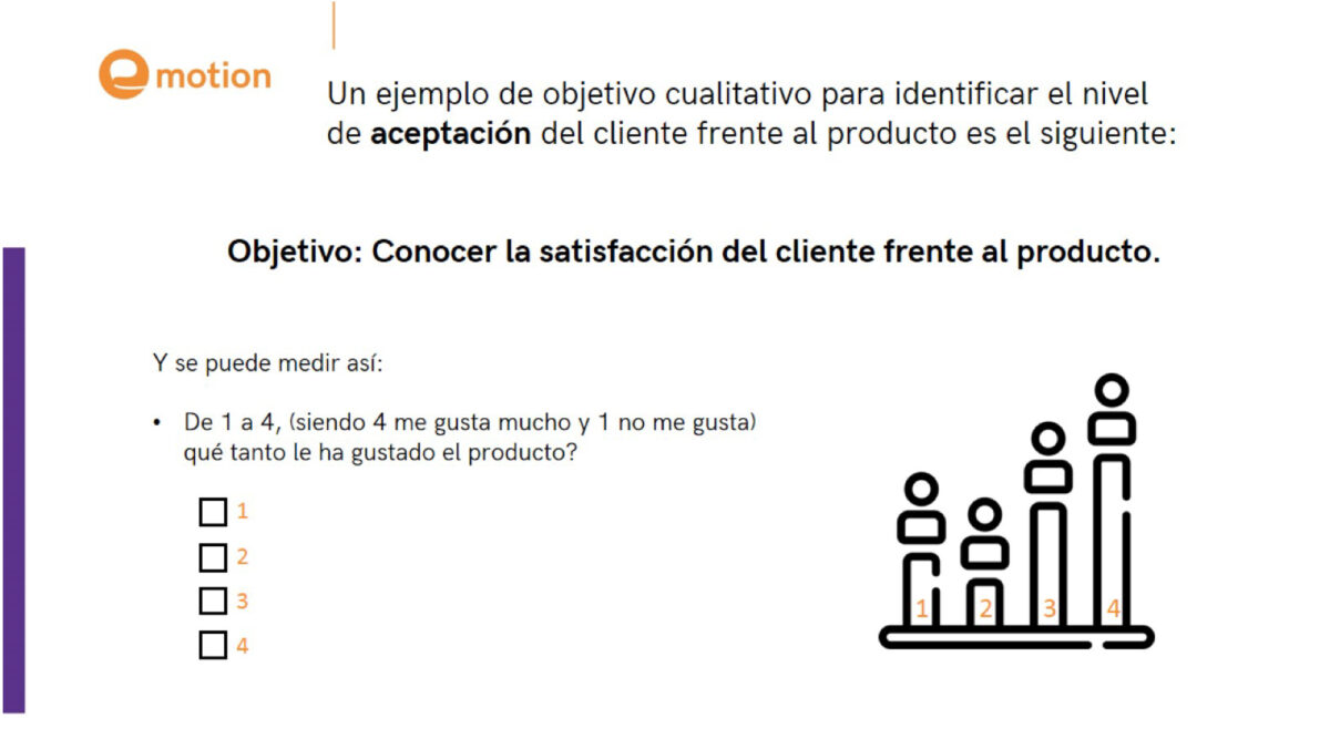 marketing experiencial tutorial